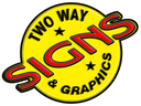 Signs and Graphics Houston